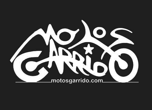 Toro Adventure is proudly supported by Motos Garrido