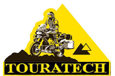 Toro Adventure is proudly supported by Matt's Touratech products