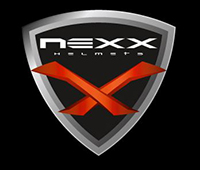 Toro Adventure is proudly supported by Nexx products