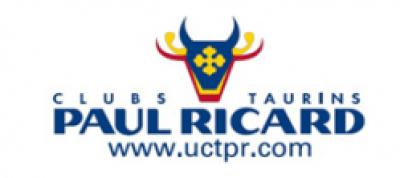 UCTPR logo