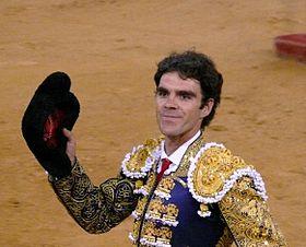 José Tomas