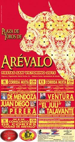cartel-toros-arevalo-2015