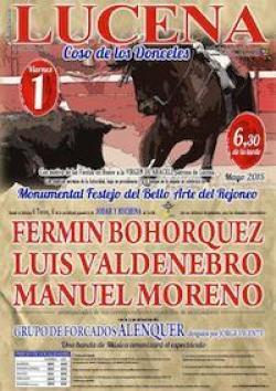 lucena-cartel-toros-rejones-1mayo2015