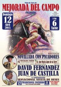 mejoradadelcampo-cartel-toros-novilladapicada-12abril2015