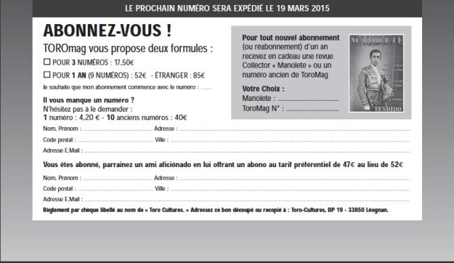 Capture d'écran 2015-02-04 à 07.14.39
