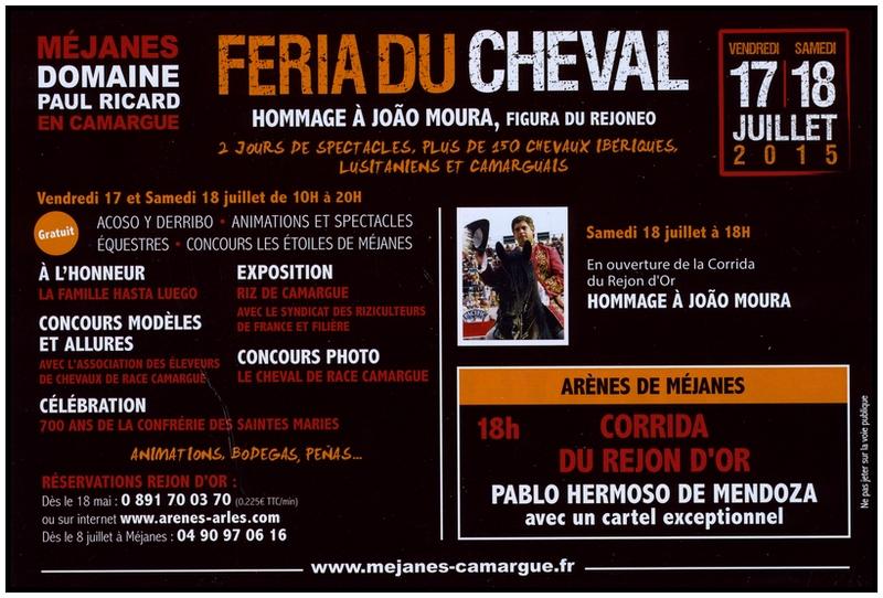 MEJANES_FeriaCheval2015_FLY_003