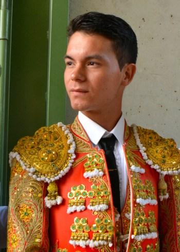 Manolo Vanegas