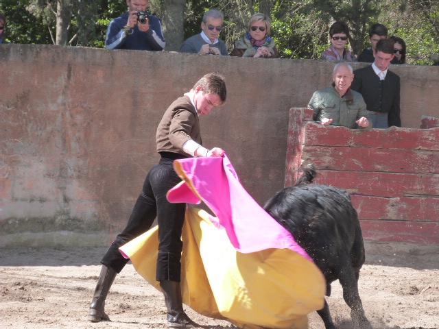 BOLSIN ARMAND PELIER 15 010