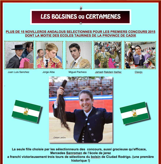 N°75-WEB-Bolsines-et-Certa