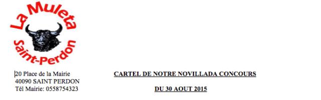 Capture d'écran 2015-05-23 à 15.50.03