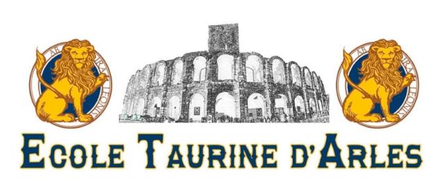 Ecole Taurine d'Arles