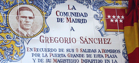 azulejo-portada Gregorio Sanchez