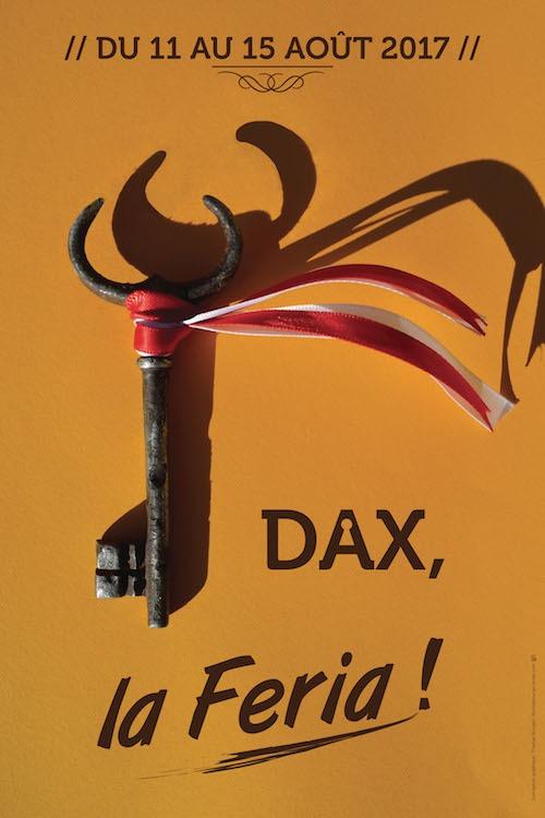 Dax 2017
