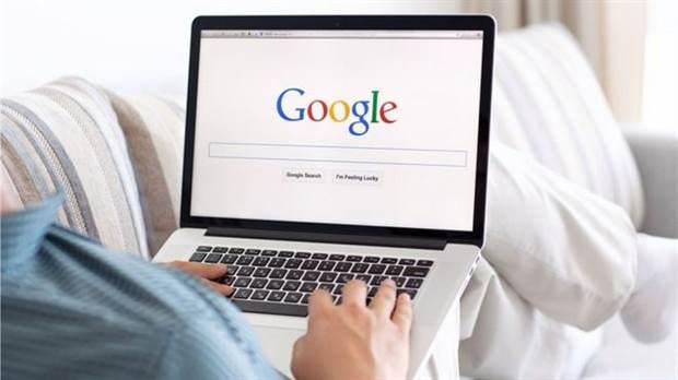 Cómo protegerte ante los métodos más usados para robarte la cuenta de Google