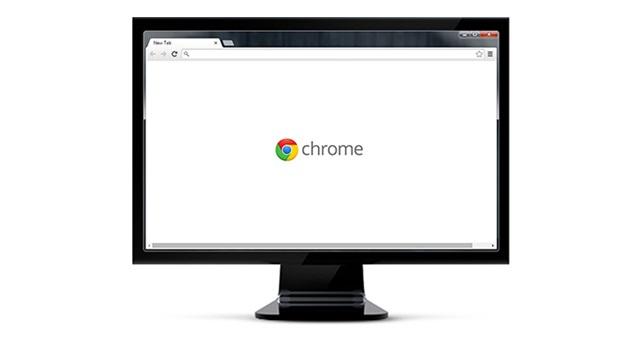 Cómo mejorar el rendimiento de Chrome para que no esté lento