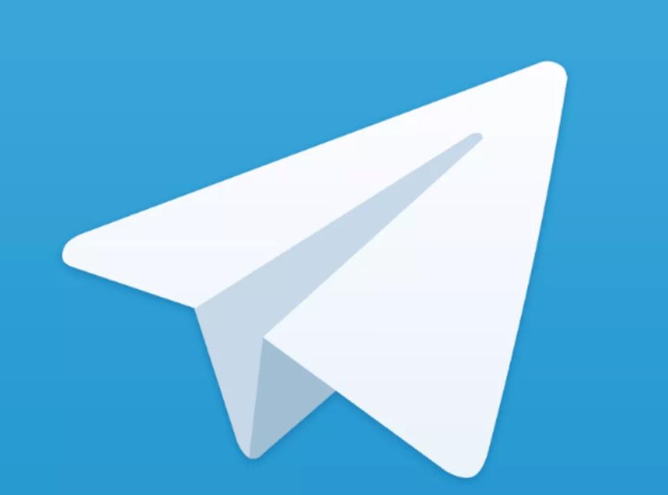 Rusia quiere bloquear Telegram por no darle acceso a chats secretos.