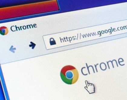 Esto es lo que debes hacer para evitar la reproducción de videos en flash y HTML5 en Google Chrome