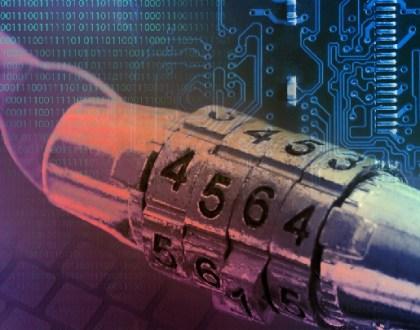 Hackean certificados digitales de D-Link para firmar malware que roba contraseñas