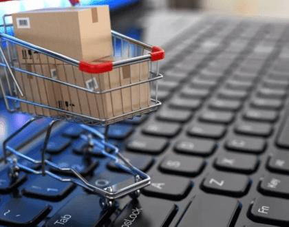 10 cosas que tomar en cuenta antes de comprar una nueva computadora
