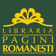"Librăria ""Pagini Românești"""