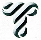 Toroly logo