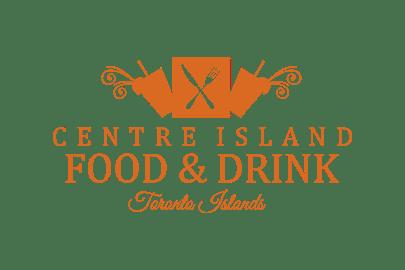 Centre Island Food & Drink