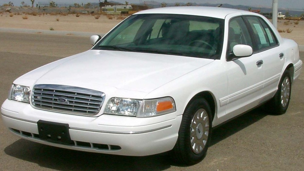 medium resolution of ford recalls 2003 2005 crown victoria grand marquis cars because headlights can fail