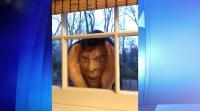 Home Depot Canada pulls fake peeping Tom Halloween ...