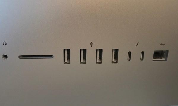 Apple Updates Imac Macbook Lines; Doubles
