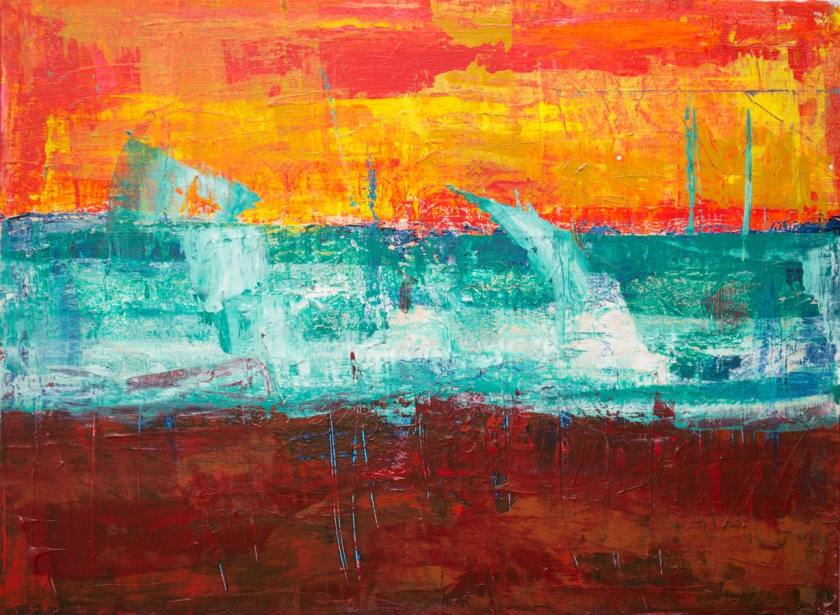 abstract-abstract-expressionism-abstract-painting-acrylic-acrylic-paint-art-1557363-pxhere.com