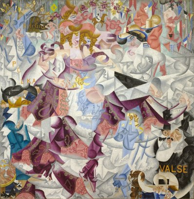 998px-Gino_Severini,_1912,_Dynamic_Hieroglyphic_of_the_Bal_Tabarin,_oil_on_canvas_with_sequins,_161.6_x_156.2_cm_(63.6_x_61.5_in.),_Museum_of_Modern_Art,_New_York
