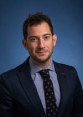 Gonzalo Sapisochin