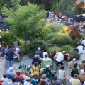gardens-of-song-crowd