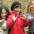 kids-winter-fun