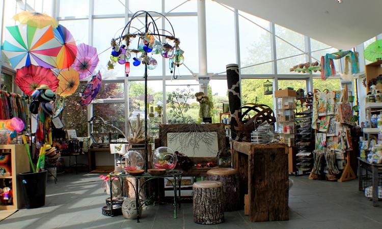 Garden Shop Toronto Botanical GardenToronto Botanical Garden
