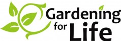GardenforLife