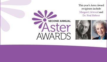 TBG_AsterAwards_web_ad_STG1