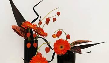 floral-design-image-5
