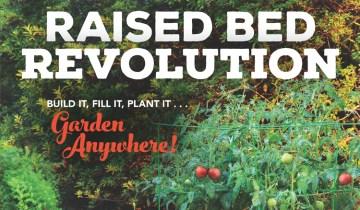RaisedBedRevolution-cover-750x450