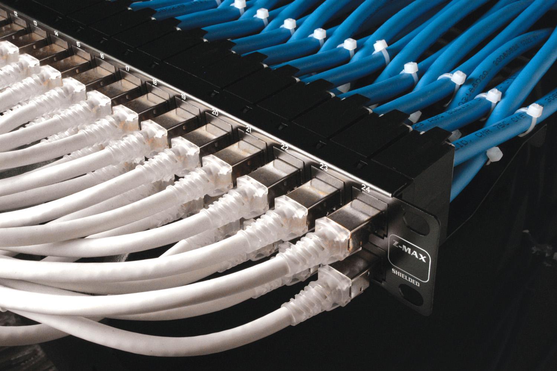 network wiring ezgo marathon gas golf cart diagram