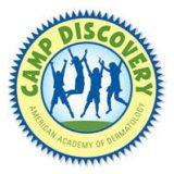 Camp_Discovery_Logo