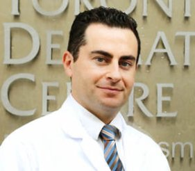 Our Medical Team - Toronto Dermatology Centre