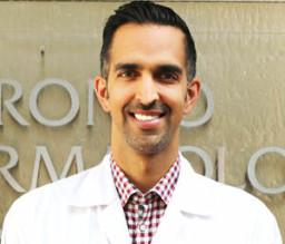 Doctor-Prabhakar-300x263