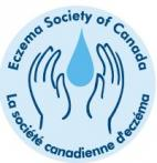 EczemaSocietyofCanada