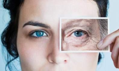 Aging-process-varies-among-people