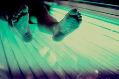 indoor-tanning