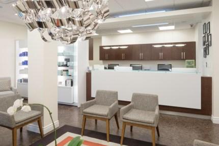 Services Toronto Dermatology Centre