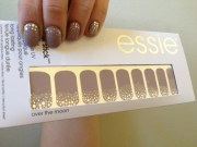 beauty box essie sleek sticks
