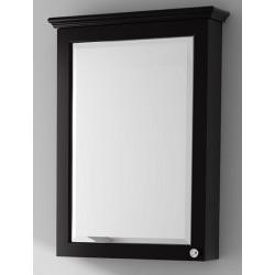 mirrors & medicine cabinets - kolani kitchen & bath