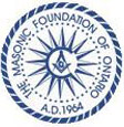 The Masonic Foundation of Ontario